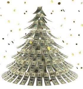 Финансовая свобода, финансовая независимость, путь к финансовой независимости.