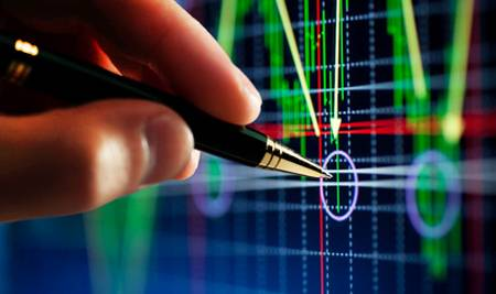 Заработать на фондовом рынке