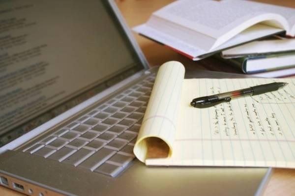 писать статьи на заказ