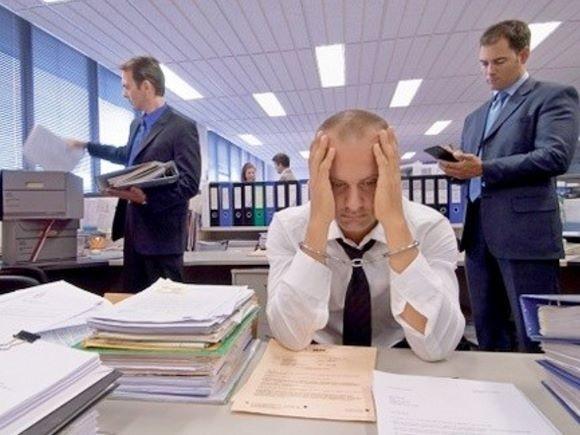 30 злободневных проблем предпринимателя