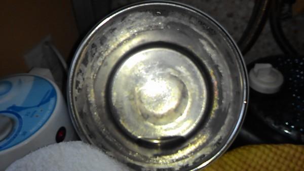 Вода липецкий бювет