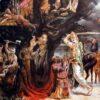 АУДИОКНИГА ШРИМАД БХАГАВАТАМ 12